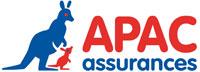 logo_apac