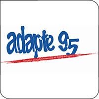 200-adapte95