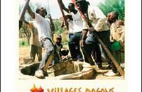 200-villagesdogons