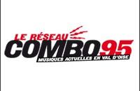 200-combo95