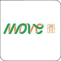 200-move2011
