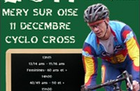 200-cyclocross