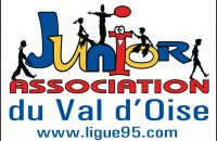 Actualité des Juniors Associations