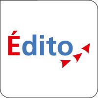 edito