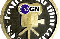 Logo-Festival-du-film-court-de-GN