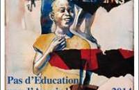 education avenir