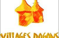 villages-dogons