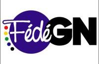 FedeGNl