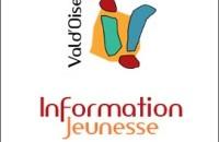info jeunesse