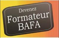 formateur-bafa