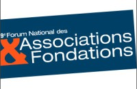 asso et fondations