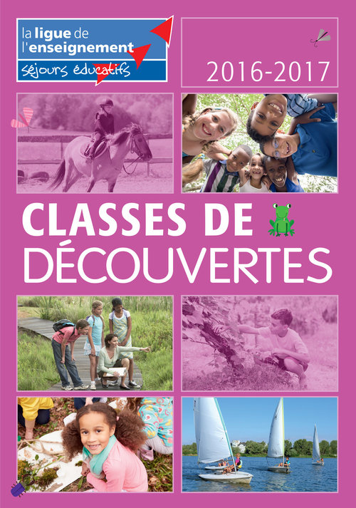 classes_de_decouverte_001