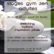 stage_gym_zen