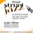 stage_streetjazz