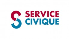 service civique decrochage