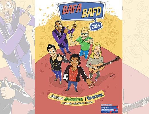 bafabafd-brochure