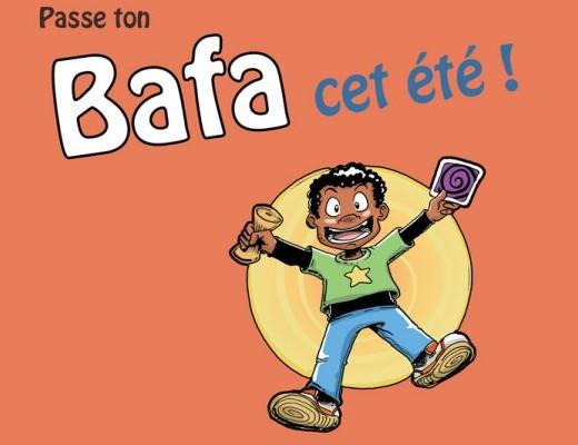 bafa_ete