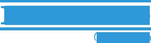 logo La Workerie