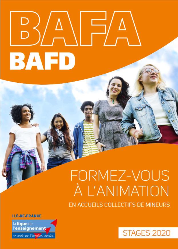 Brochure_BAFA_2020